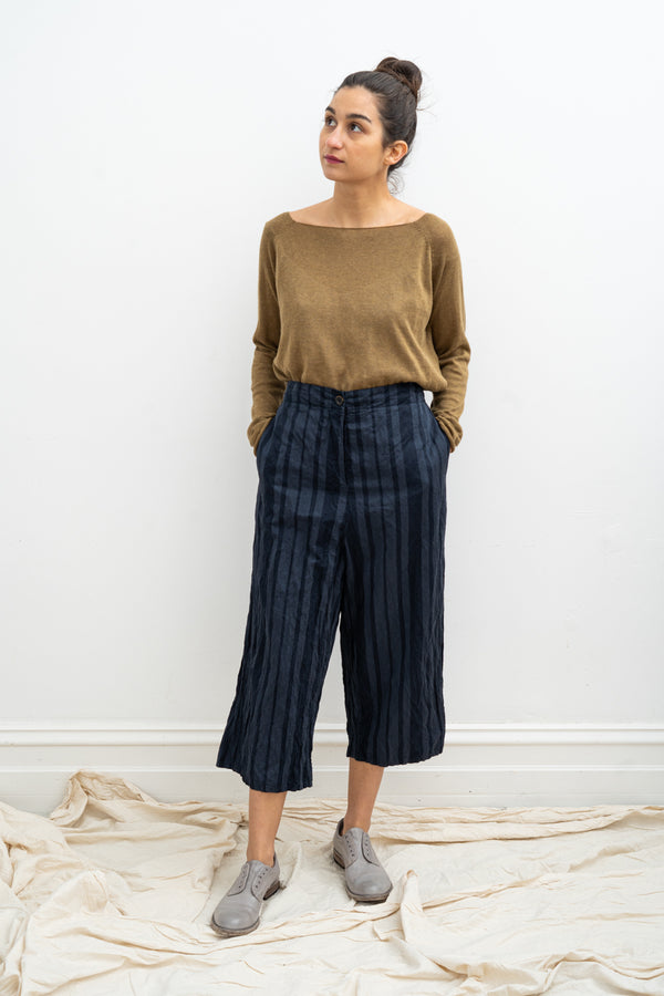 Hannoh Wessel - S19145-10 Patricia Pants