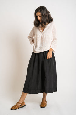 Manuelle Guibal - Skirt Sherry - 5514