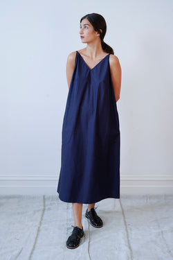 Sofie D'Hoore - Deal Sleeveless Summer Dress