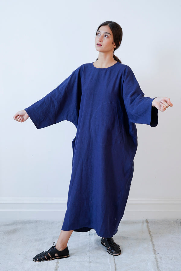 Sofie D'Hoore - Doretta Oversized Dress