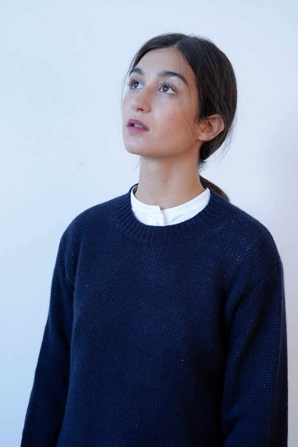 Sofie D'Hoore - Move Sweater