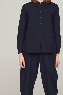 Toogood - The Botanist Shirt Poplin