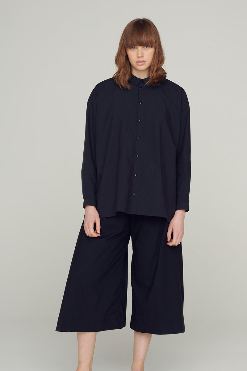 Toogood - The Boxer Trouser Poplin