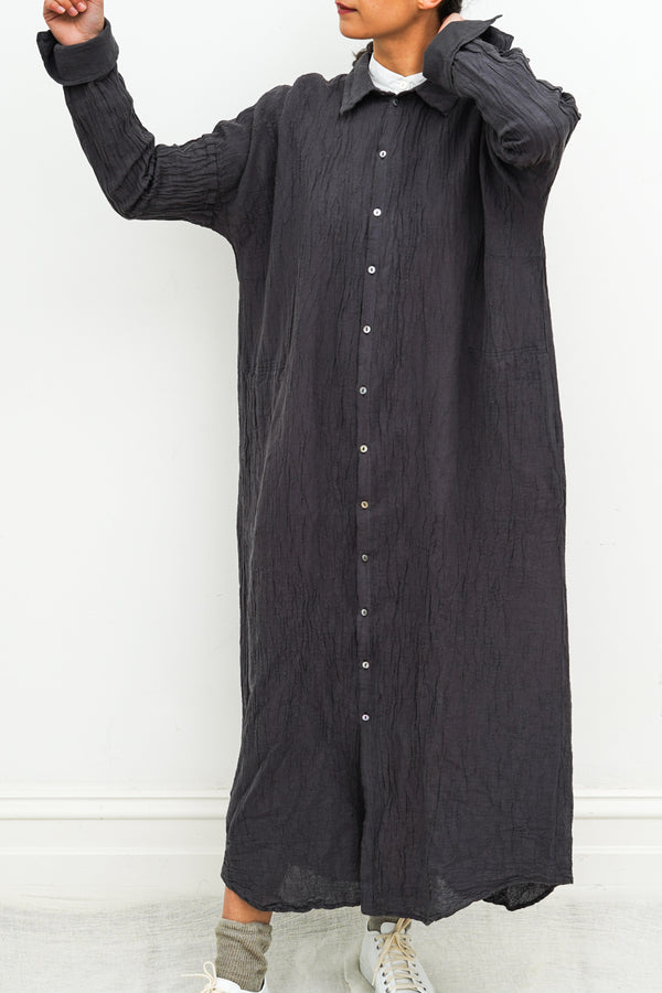 Nygardsanna - Shirt Dress - 190145