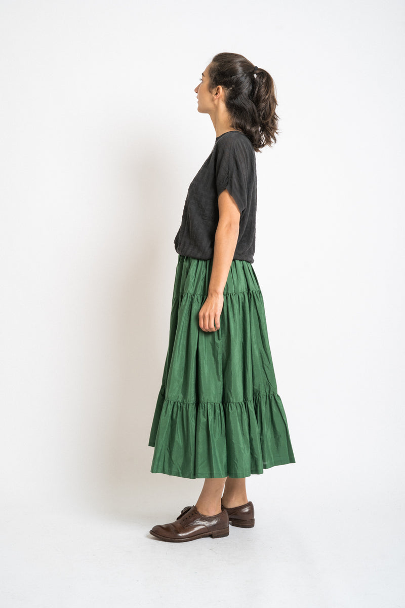 Mina Perhonen - Skirt -YS5187K