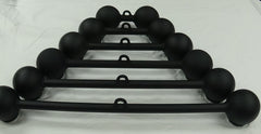 Spherical Cable Handles (10, 14, 18, 22, 26, or 30 inches)