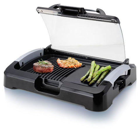 Sheffield Tabletop Grill
