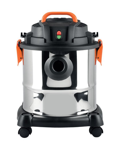 Sheffield 20L Wet and Dry Vacuum