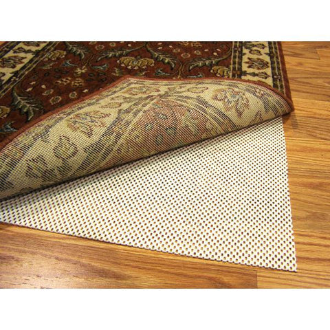 Supa Rug Pad Grip for Wooden Hard Floors 270x180cm