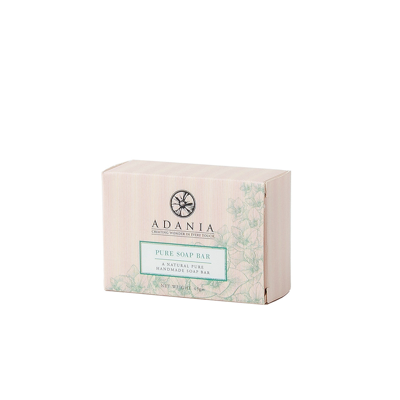 ADANIA Pure Soap Bar