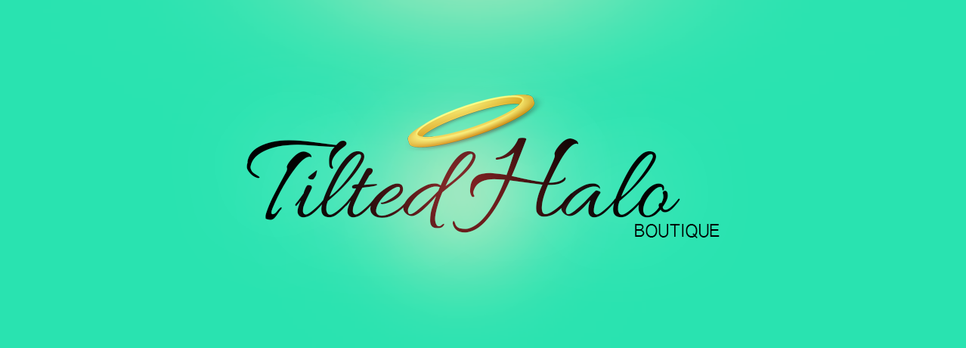 Tilted Halo Boutique