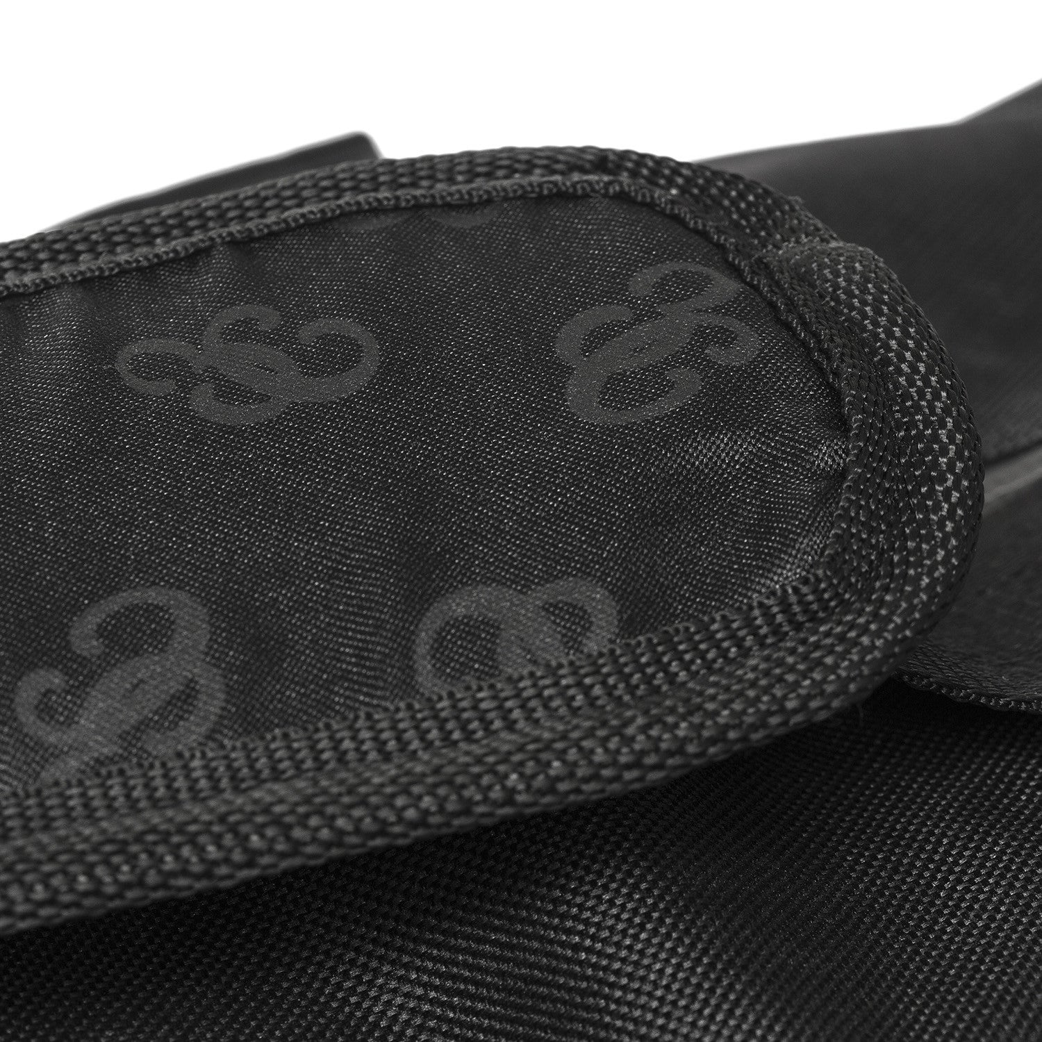 S.D Duffle Bag (Smell Proof) - 3rdchapter - 5