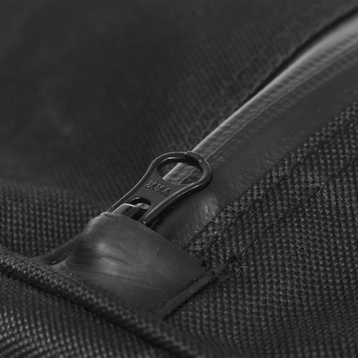 S.D Duffle Bag (Smell Proof) - 3rdchapter - 4