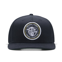 Load image into Gallery viewer, Golden Years Snapback