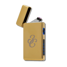 Load image into Gallery viewer, 3C Bolt Lighter (USB Charge)