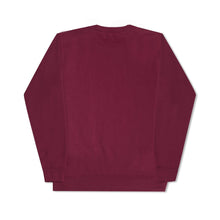 Load image into Gallery viewer, Melbourne's Better Crewneck