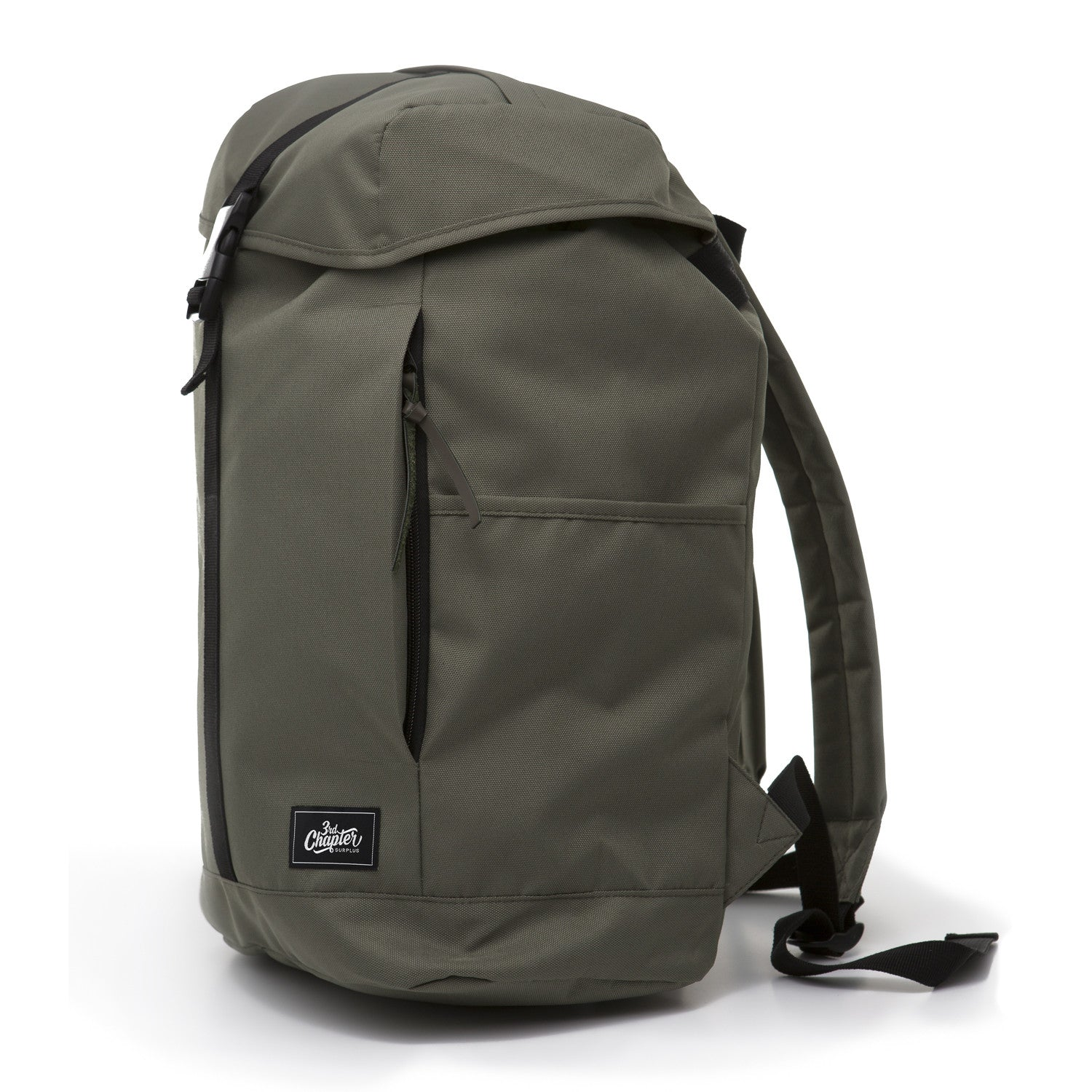 Key Backpack - 3rdchapter - 4