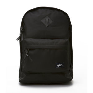 QP Backpack - 3rdchapter - 1