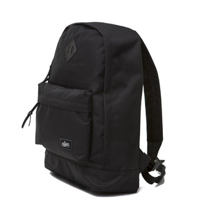 QP Backpack - 3rdchapter - 4