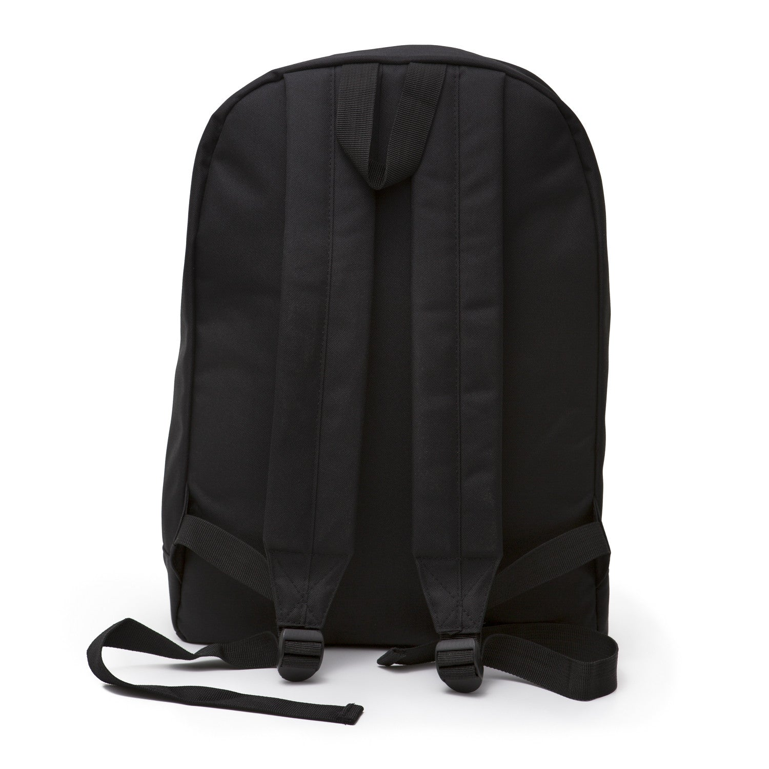 QP Backpack - 3rdchapter - 5