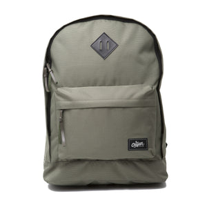QP Backpack - 3rdchapter - 2