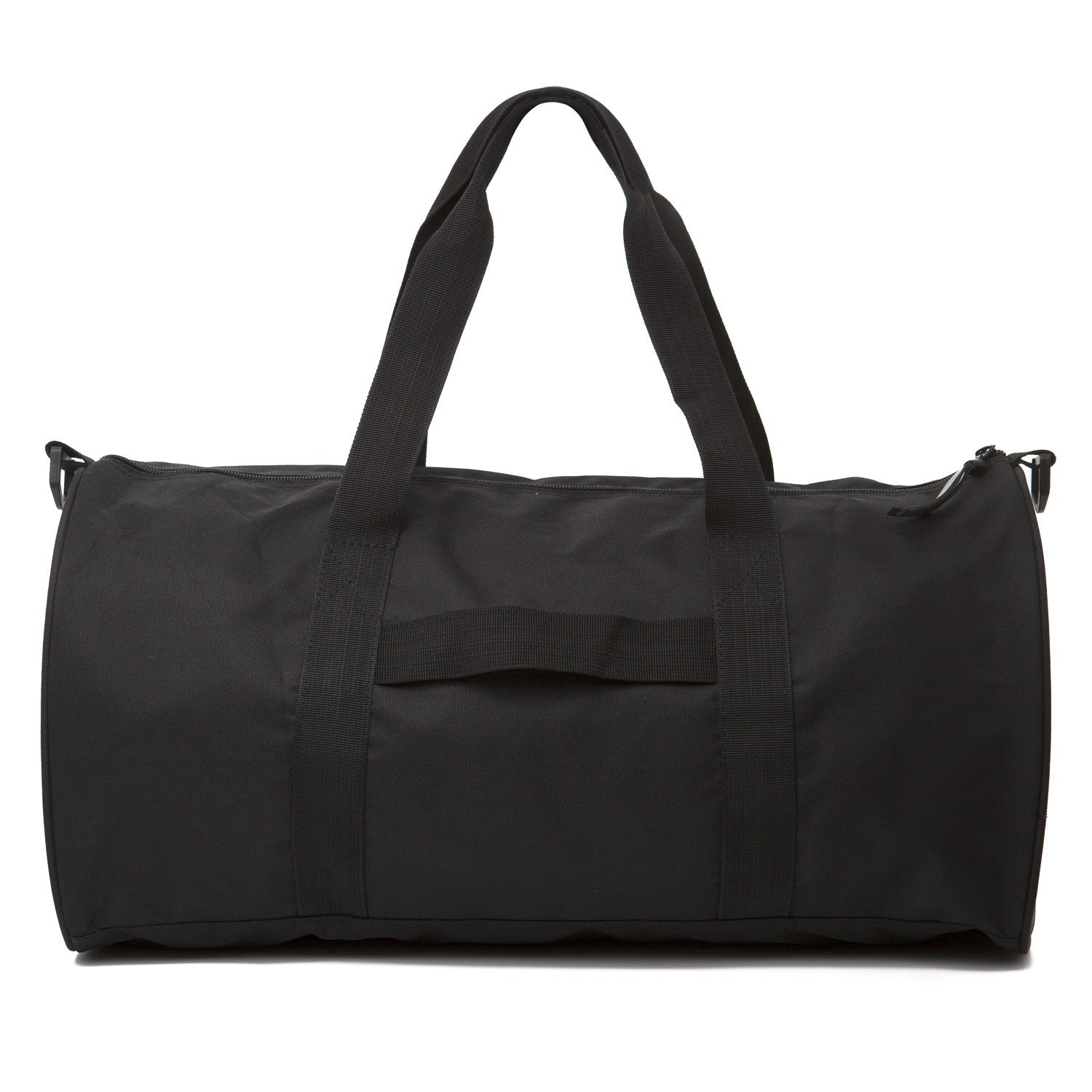Six figure Duffel bag - 3rdchapter - 2