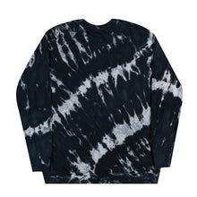 Load image into Gallery viewer, Rarity Crewneck Black/White