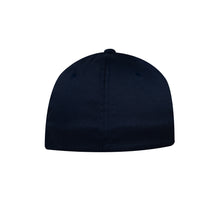 Load image into Gallery viewer, FlexiFit Rest Hat Navy