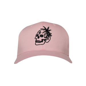 FlexiFit Rest Hat Pink