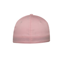 Load image into Gallery viewer, FlexiFit Rest Hat Pink