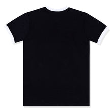 Load image into Gallery viewer, Hatch Tee Black