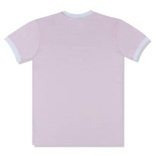 Load image into Gallery viewer, Hatch Tee Pink