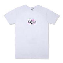 Load image into Gallery viewer, Isle Of Gods T-Shirt White