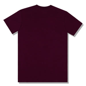 Melbourne's Better T-Shirt Maroon