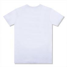 Load image into Gallery viewer, OJ T-Shirt White