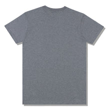 Load image into Gallery viewer, Specialty T-Shirt Grey
