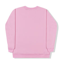 Load image into Gallery viewer, Staple Crew Neck Pink
