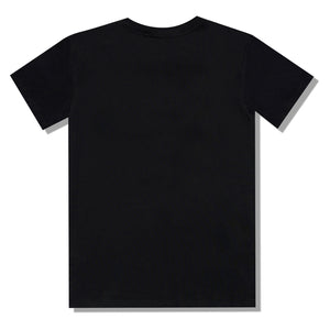 3C Staple T-Shirt Black