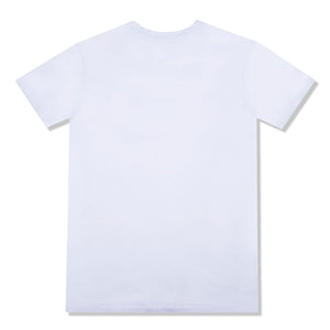 3C Staple T-Shirt White