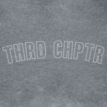 Load image into Gallery viewer, THRD T-Shirt Grey