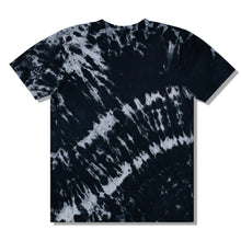 Load image into Gallery viewer, Indigo T-Shirt