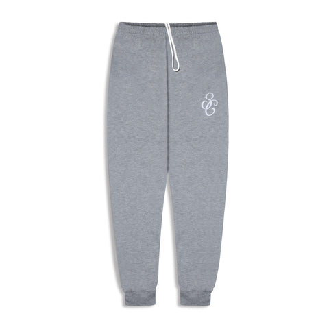 LowKey Trackpants Grey