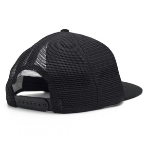 3C Trucker Hat - 3rdchapter - 2