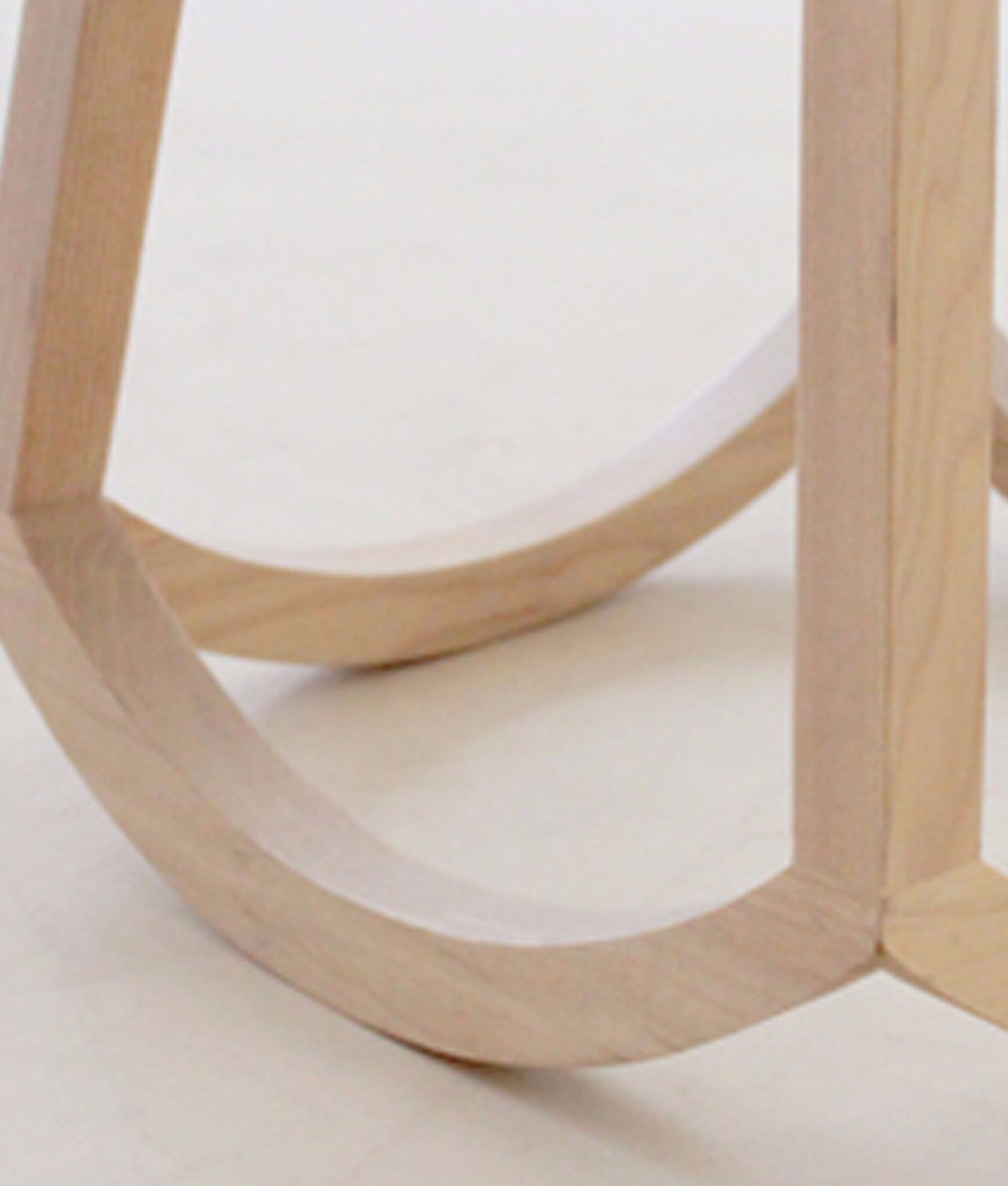 ITRUST STOOL leg ziinlife