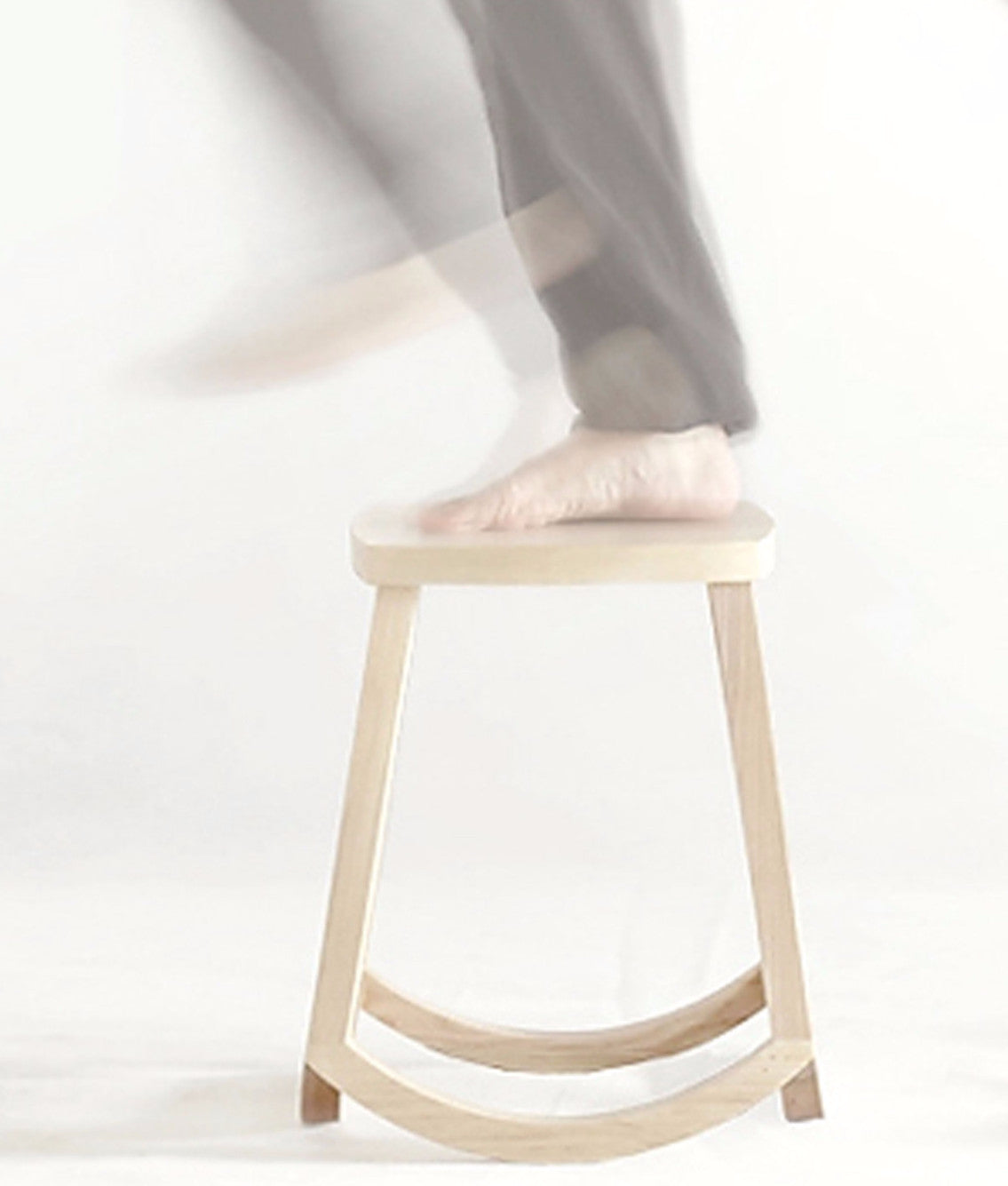 ITRUST STOOL ziinlife