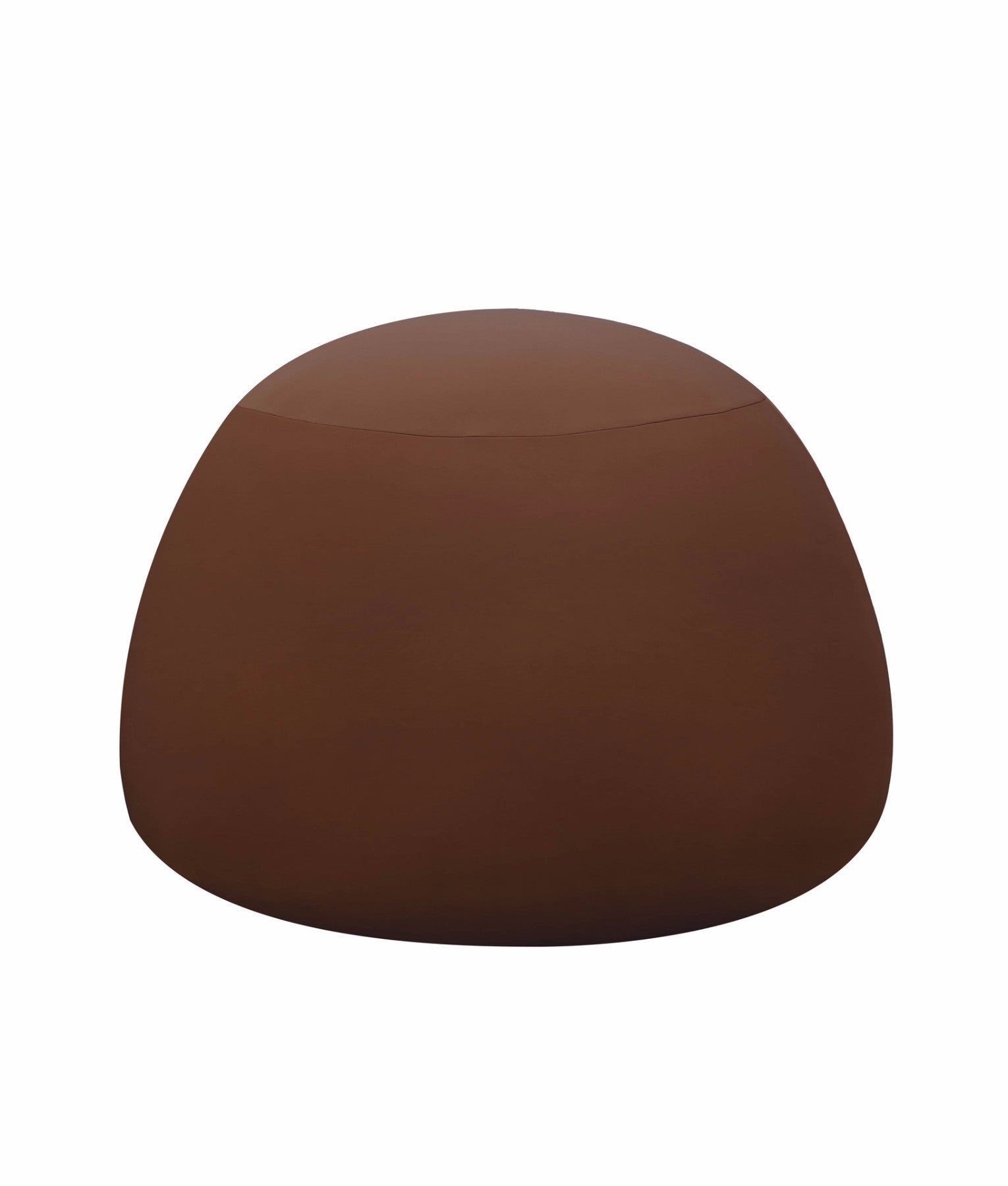 POTiiiN BEAN BAG Chocolate