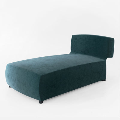 MERGE SOFA - CHAISE LOUNGE