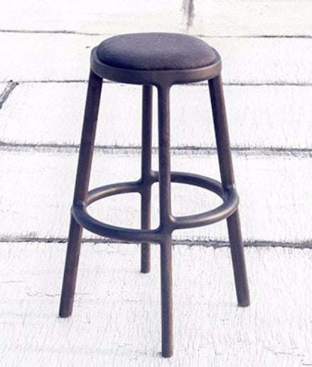 Ziinlife Scale Bar Stool