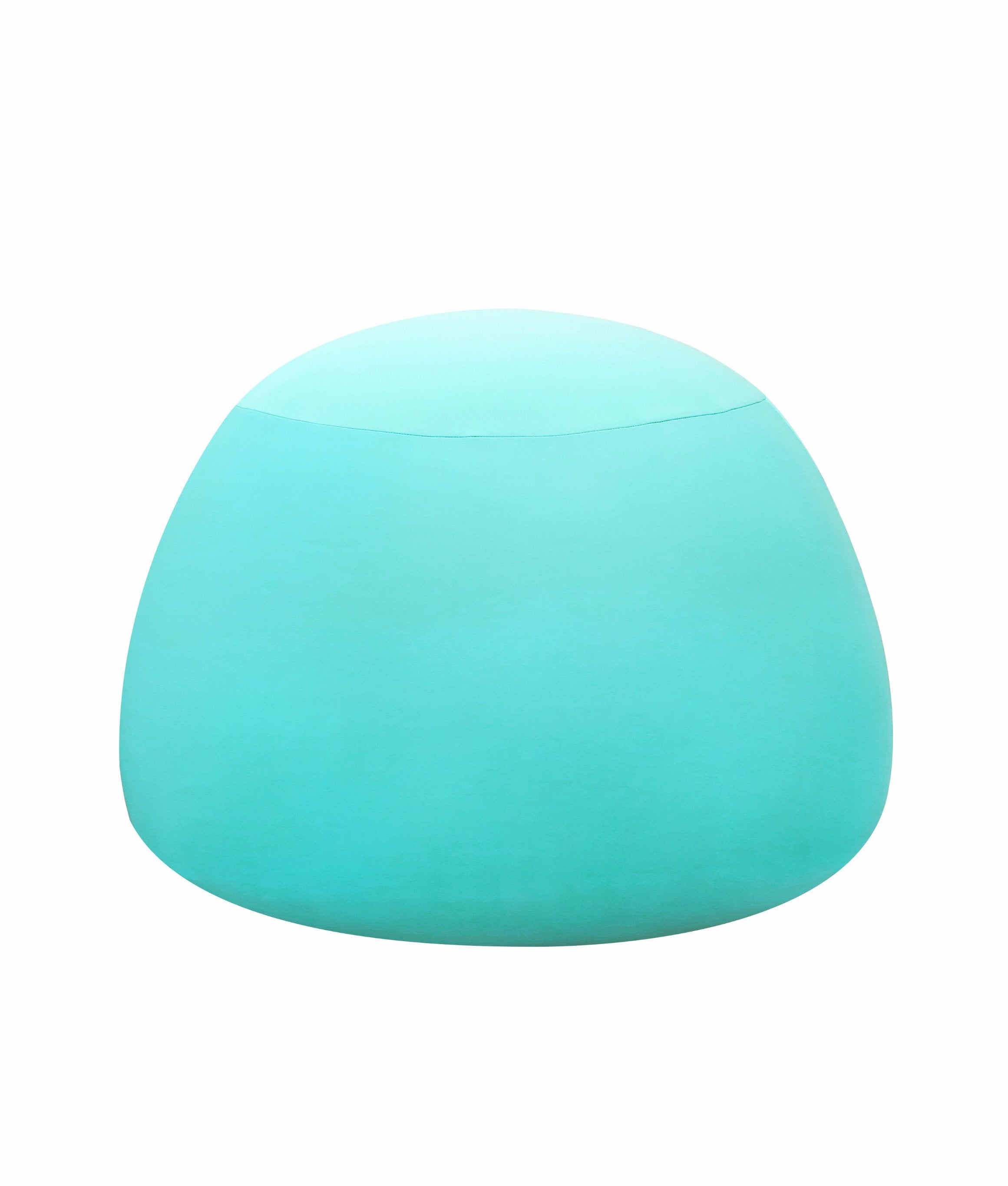 POTiiiN BEAN BAG Tiffany Blue