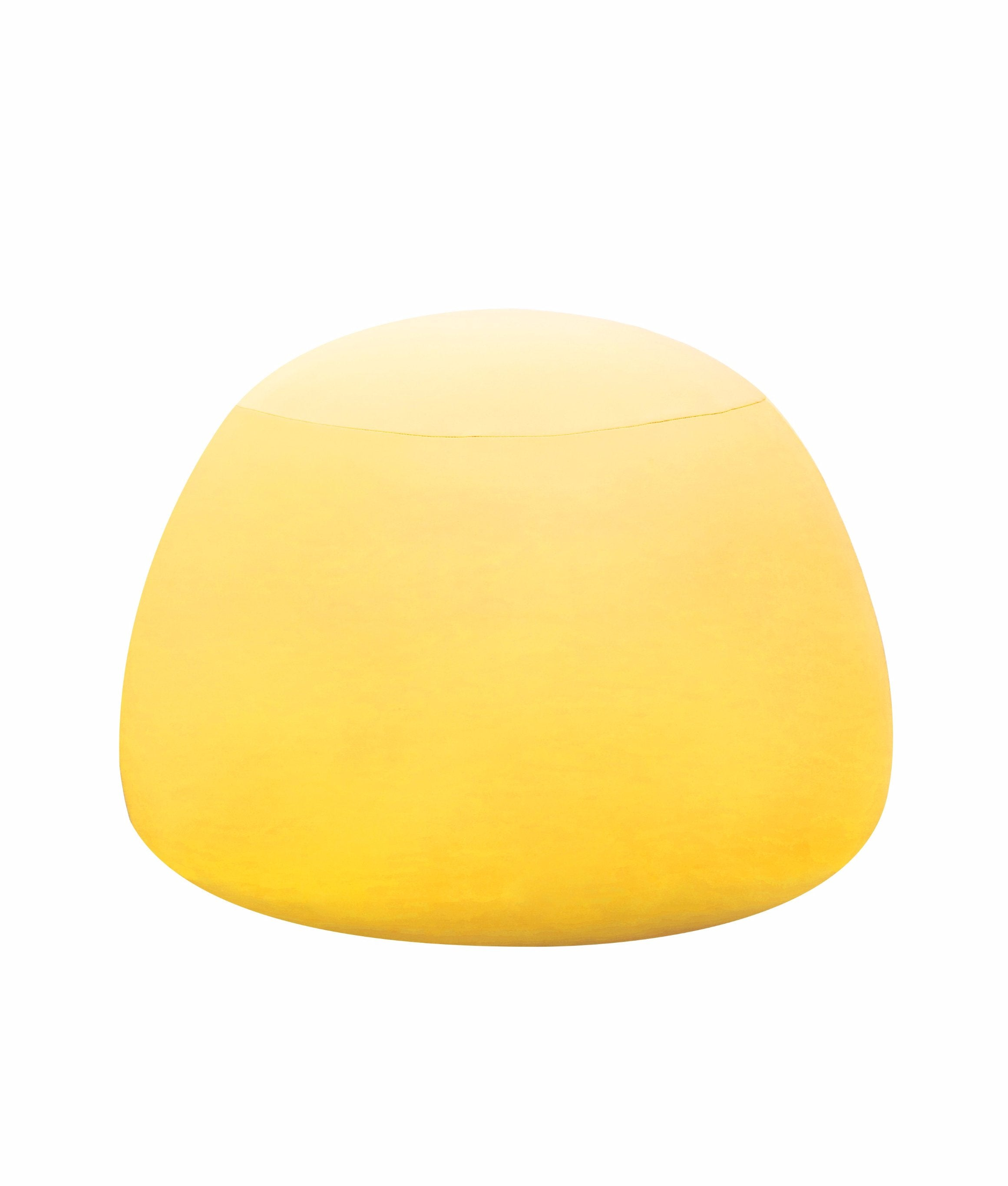 POTiiiN BEAN BAG lemon